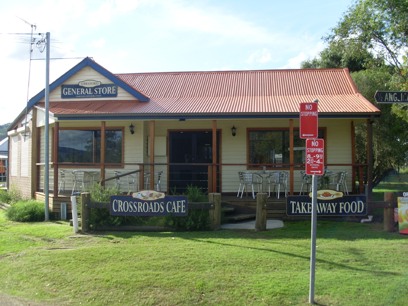 crossroads_cafe_gresford