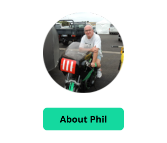 learn about Phil Hall