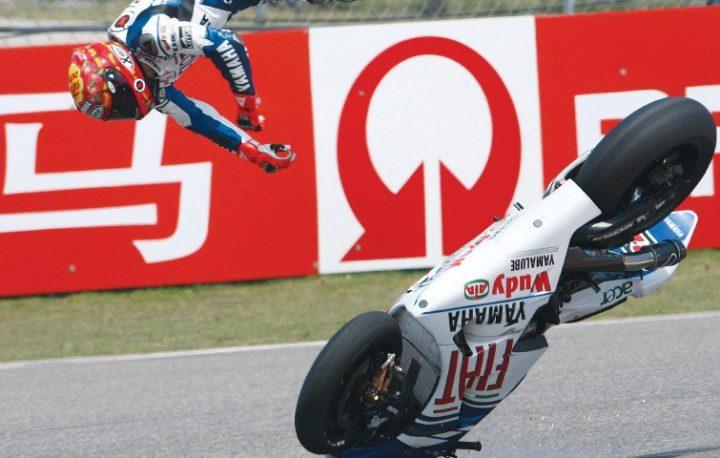 motorcycle-highside